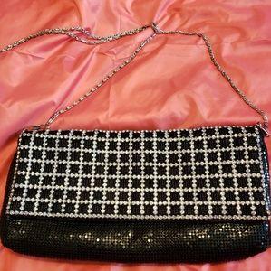 Handbags - * Clearance* Elegant vintage evening purse.